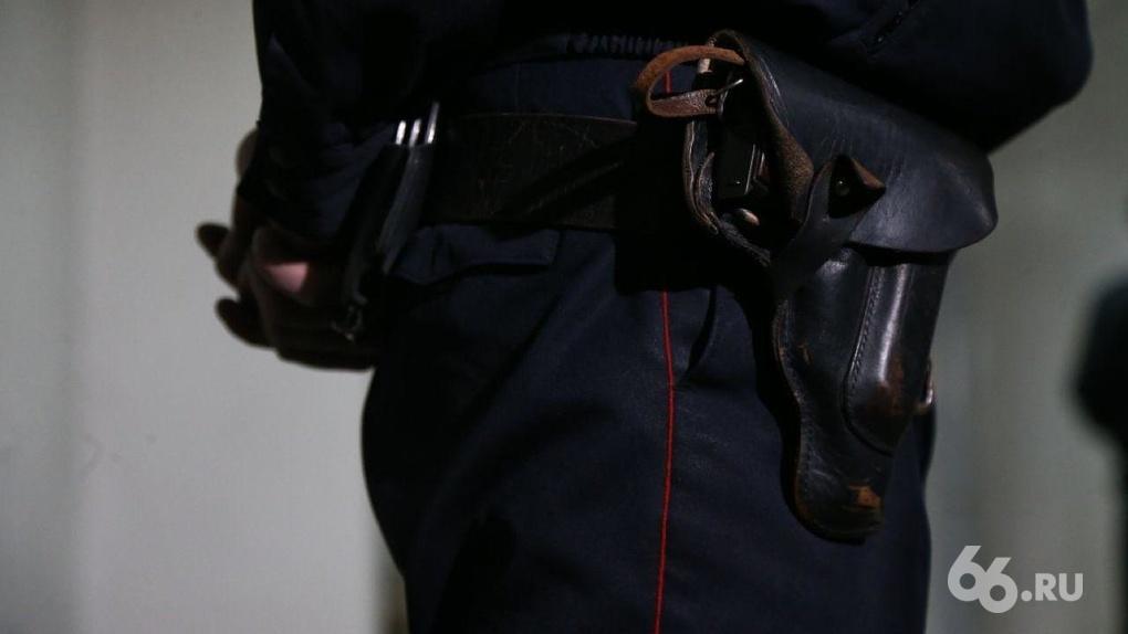 В Испании задержали беглого свердловского застройщика. Его обвиняют в хищении 351 млн руб.