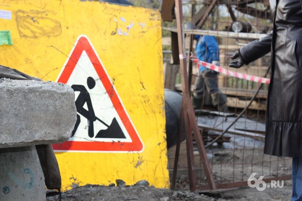 Закрытие перекрестка на Московской — Объездной отложено до 20 февраля