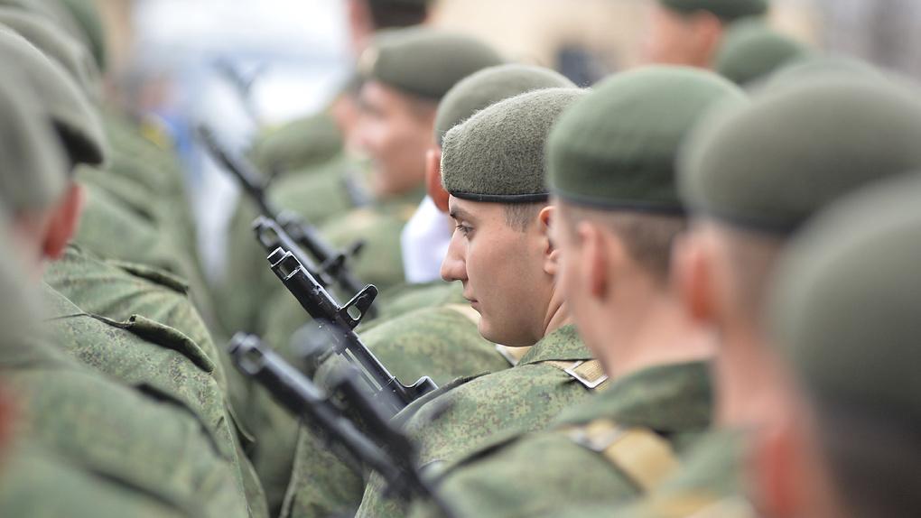 В Екатеринбурге пройдет военно-технический форум «Армия-2021». На что там посмотреть