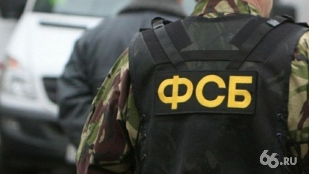 Сотрудники ФСБ задержали 13 боевиков, которые планировали теракты в школах