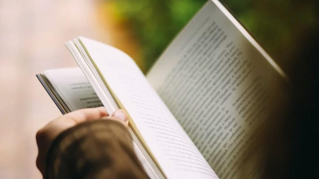 ПАО «МЕТКОМБАНК» провел ежегодную благотворительную акцию «Открываем книги»