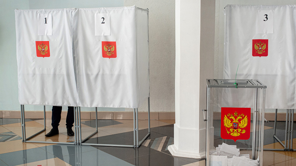 Роскомнадзор попросил Google закрыть сайт «Умного голосования» по жалобе кандидата в мэры Екатеринбурга