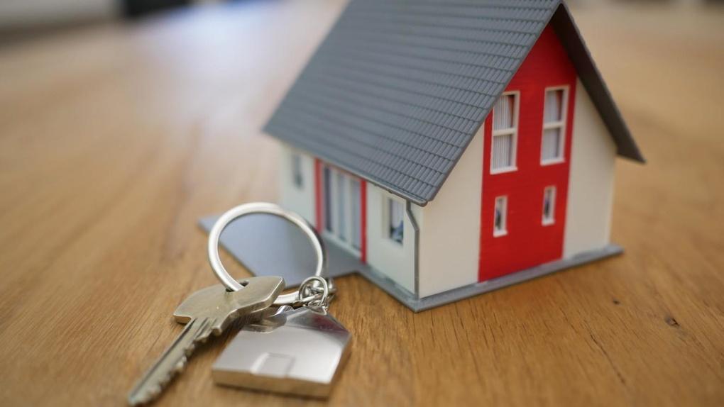 В Свердловской области вдвое выросли объемы ипотеки. Как приобрести жилье по минимальной ставке