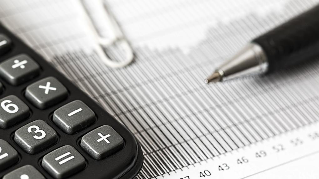 ПАО «МЕТКОМБАНК» в 2019 г. увеличило темпы прироста активов на 15,5%
