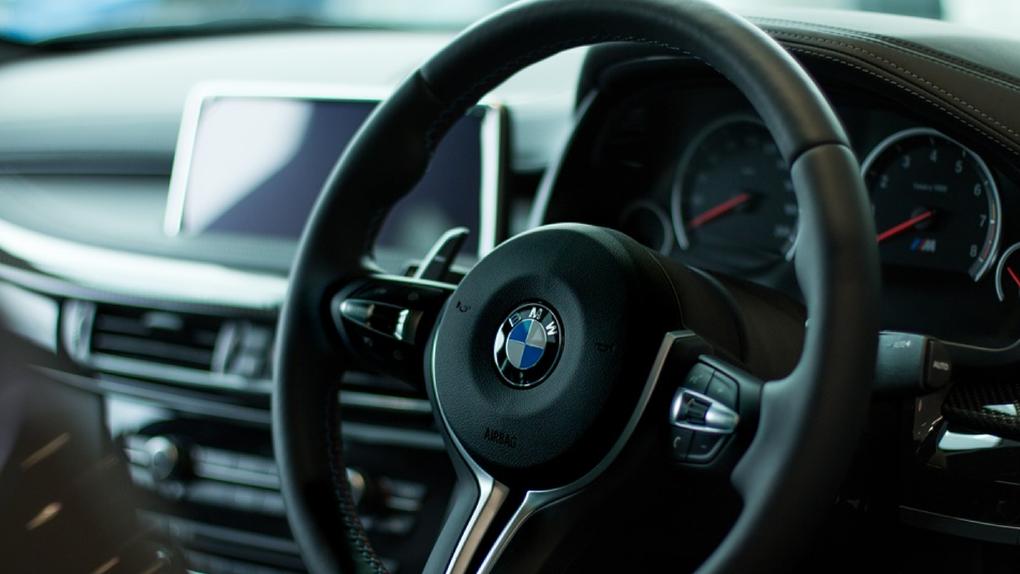 На «Радио Шансон» ищут владельца счастливого водительского удостоверения