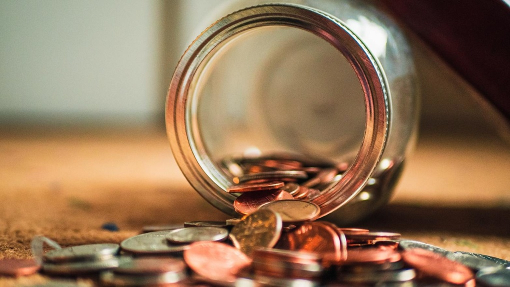 Об особенностях обслуживания кредитной задолженности
