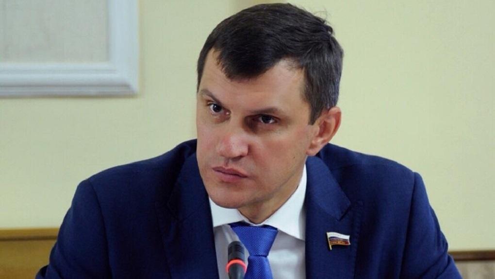 Депутат-единоросс обвинил в саботаже тагильских врачей, которые уволились из-за низких зарплат