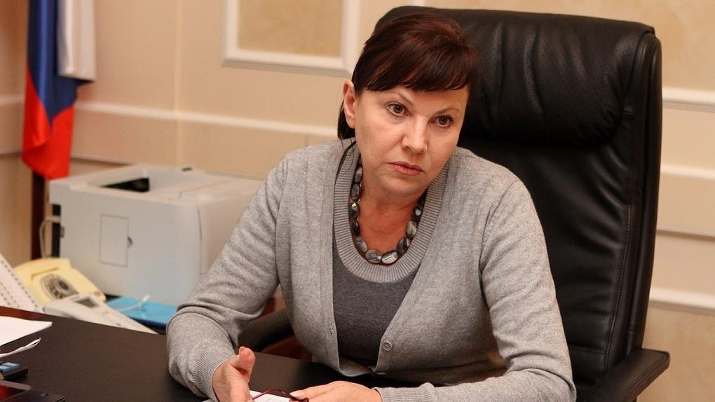 Тут вам не Чечня. Свердловская область получит ноль рублей из федерального бюджета
