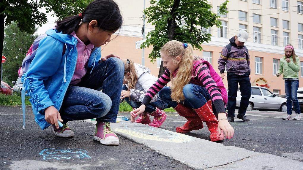 Материнским капиталом в России теперь можно погашать кредиты