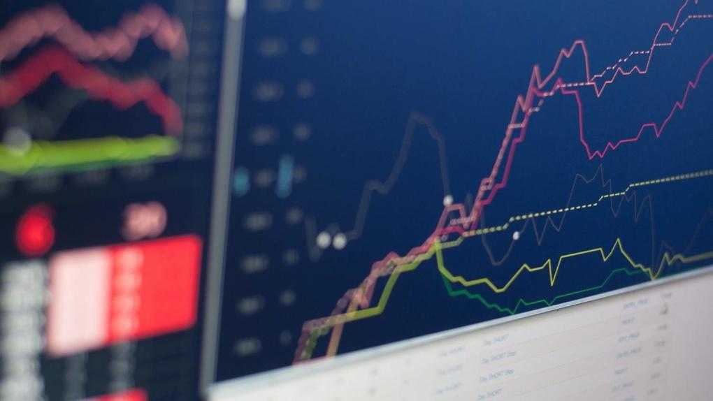 ВТБ запускает инвестиции в физическое золото через биржевой фонд