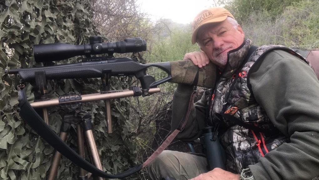 «Красную книгу придумали охотники». Сергей Ястржембский — о людях с ружьями, охраняющих дикую природу