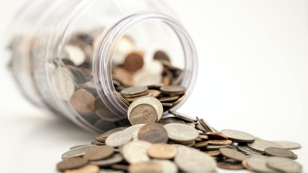Банк Уралсиб вошел в топ-10 самых выгодных кредитов наличными в феврале