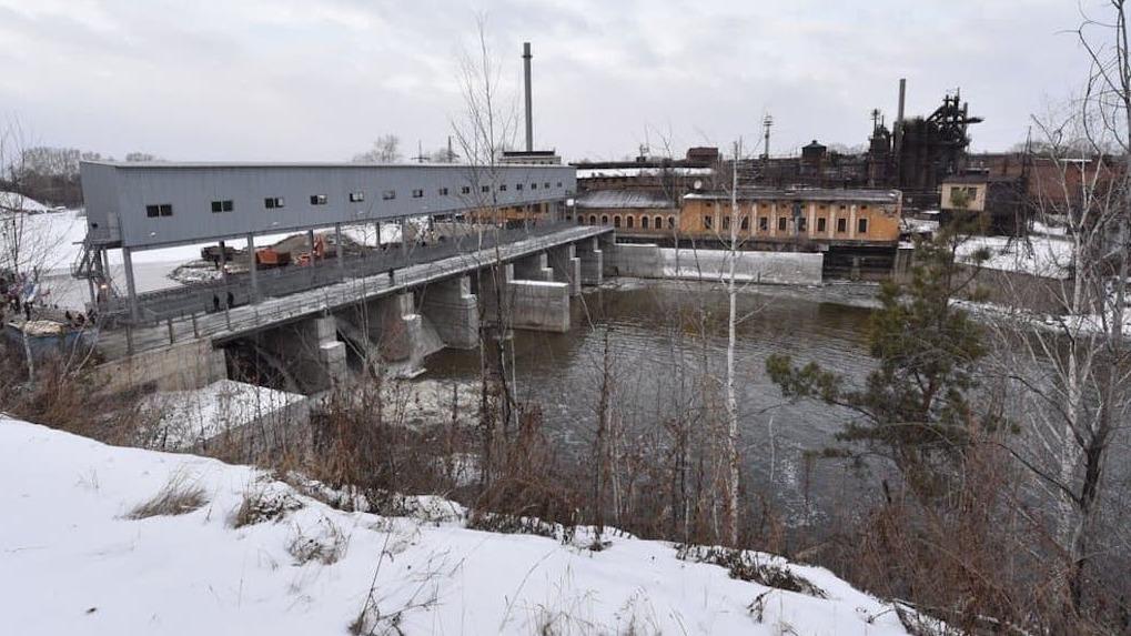 На бывшем заводе Игоря Коломойского вскрыли схемы, по которым с предприятия могли вывести 770 млн