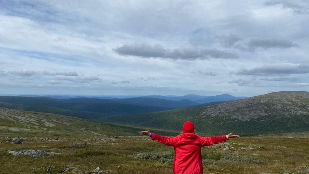 Ростуризм потратил 2,98 млн на маршрут к перевалу Дятлова. Что там появится