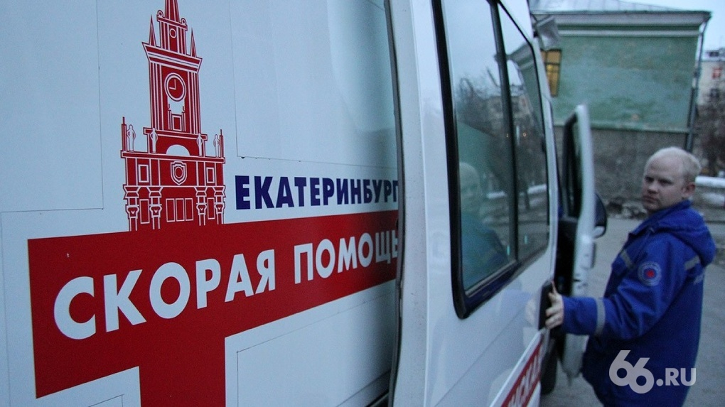 Игорь Алтушкин и Андрей Козицын купили для уральских больниц 100 аппаратов ИВЛ