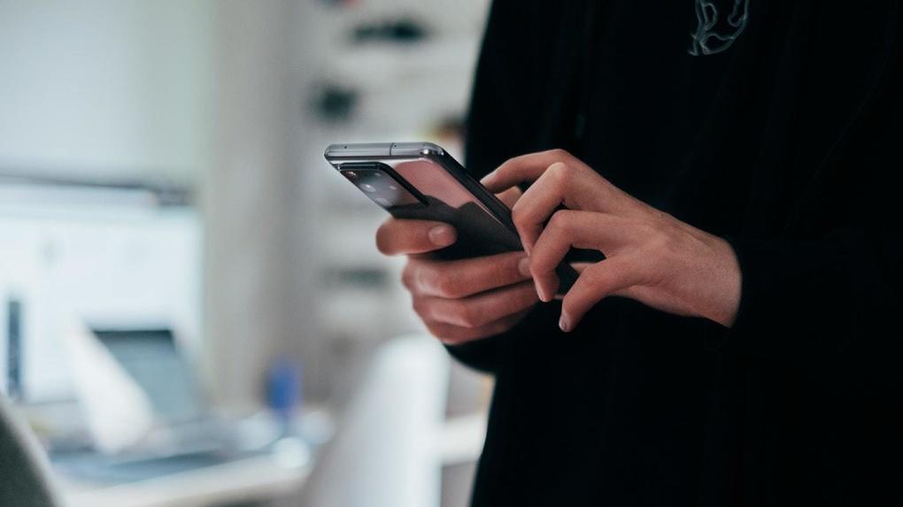 Билайн в Свердловской области расширил зону покрытия сети и ускорил 4G интернет