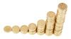 МЕТКОМБАНК занял вторую строчку в рейтинге самых эффективных банков страны