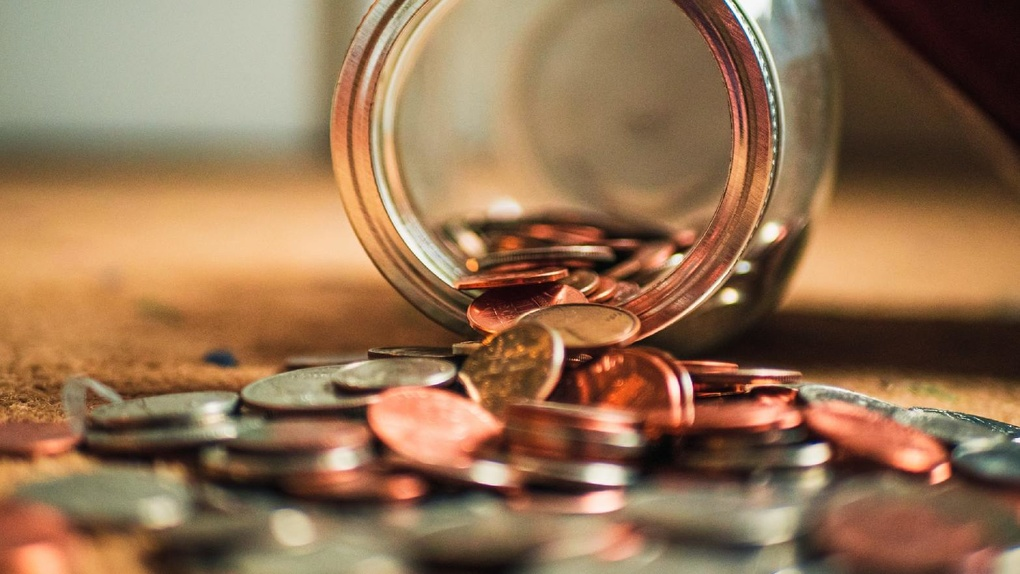 АКРА подтвердило кредитный рейтинг Страхового Дома ВСК на уровне АA(RU), прогноз «Стабильный»