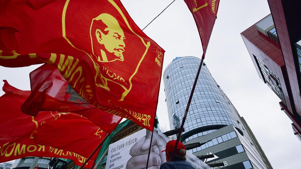 Литва раскритиковала Adidas за одежду с советской символикой
