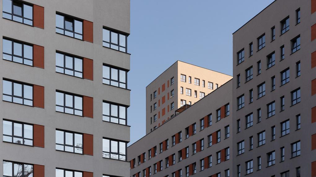 Стоимость квартир повышается каждый день. Какой станет цена квадратного метра в новостройке к концу года