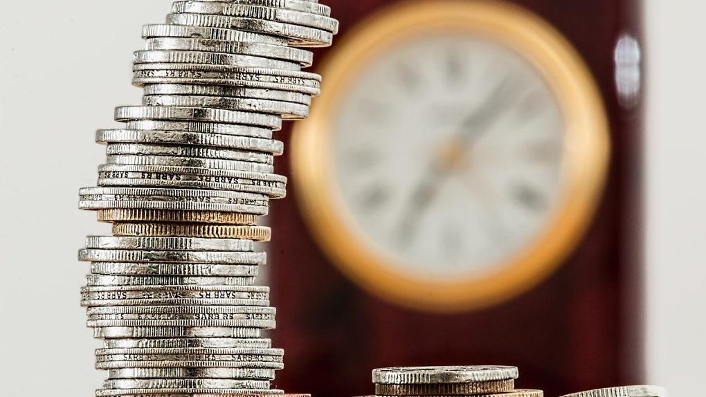 Как мы относимся к деньгам. 7 типов личности