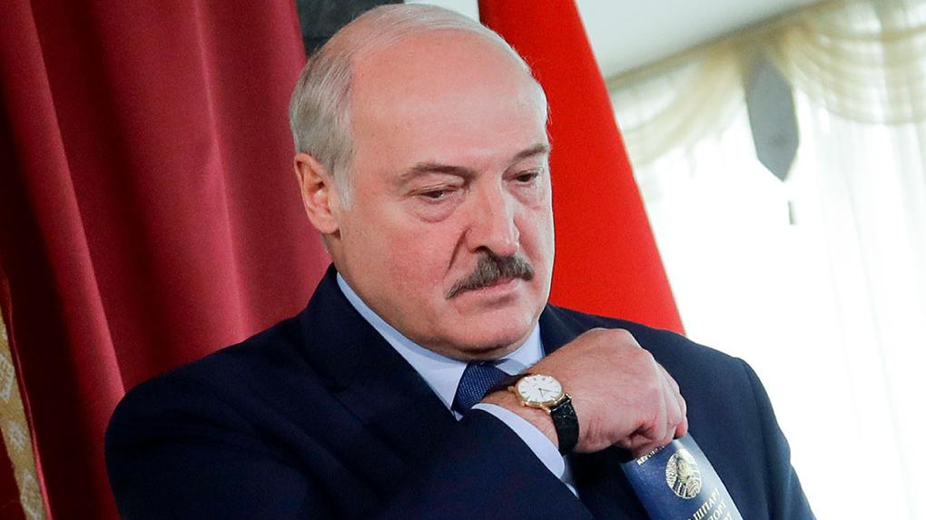 Александр Лукашенко зря выключал интернет в Белоруссии. Стало только хуже