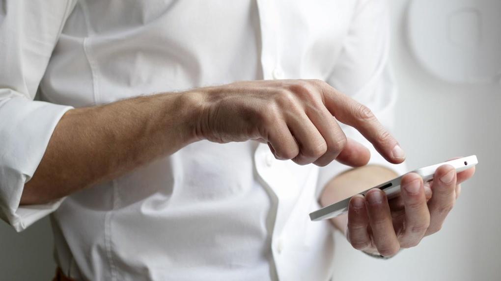 Приложение «АльфаСтрахование Мобайл» набрало в Google Play более миллиона скачиваний