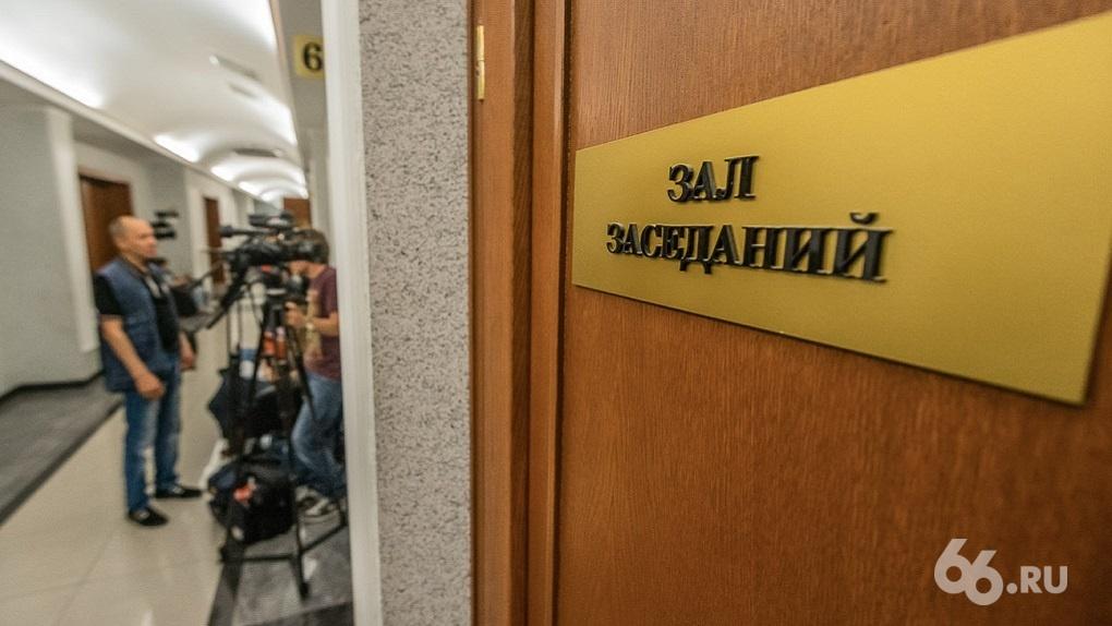 В России резко сократилось число приговоров за наркотики