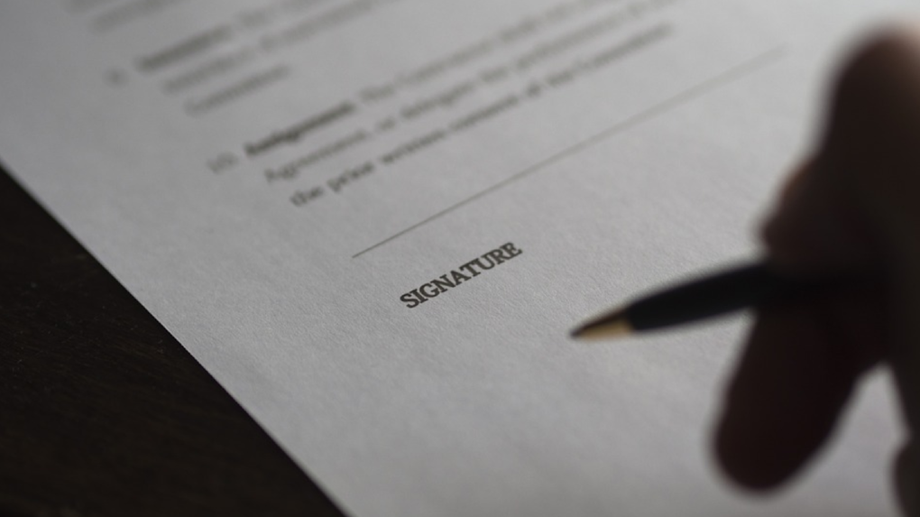 Банк УРАЛСИБ предлагает корпоративным клиентам пакет услуг «СуперВЭД. МТФ»