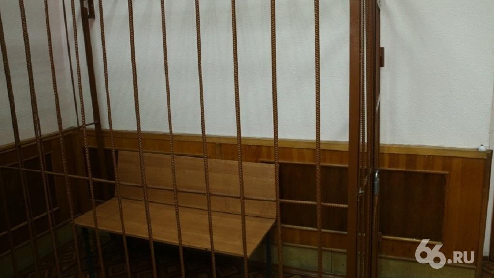 Суд вынес приговор няне, которая из ревности зарезала многодетную мать на Уралмаше