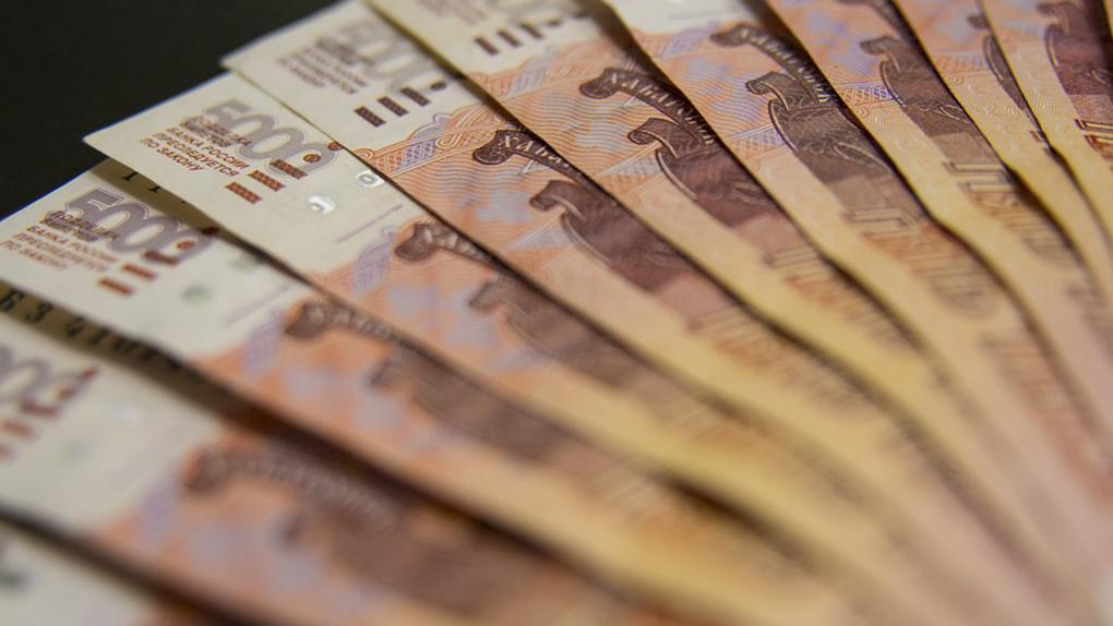 Банк Уралсиб – лидер рейтинга самых выгодных кредитов наличными в рублях