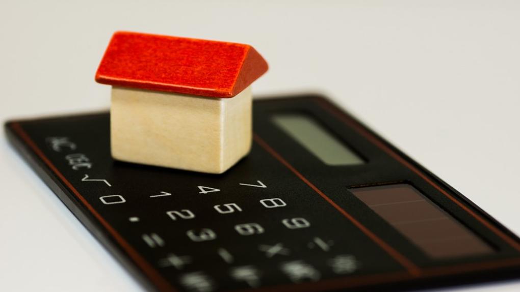 ВТБ выдал свердловским семьям 1 млрд рублей по программе «Ипотека с господдержкой»