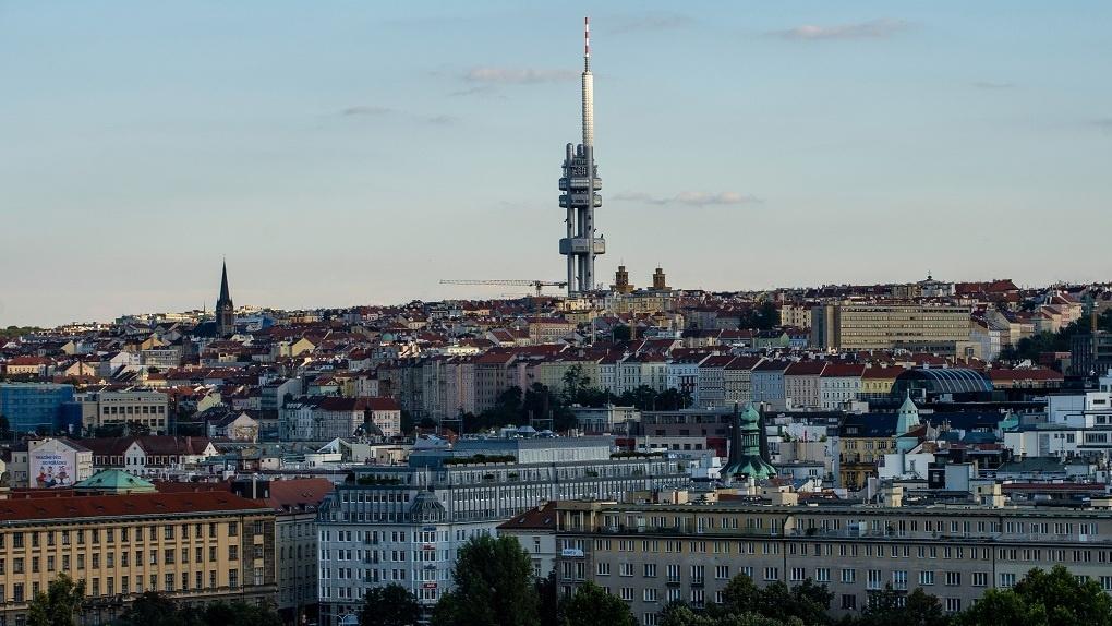 Мифы и правда о недвижимости в Праге