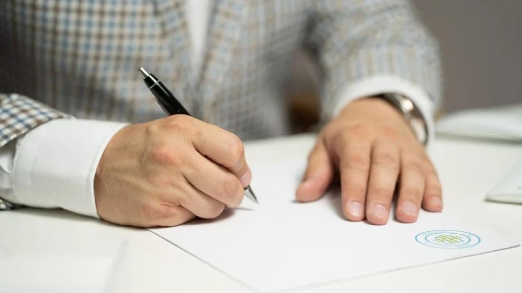 Лизинг на 335 млн рублей. «НИПИГОРМАШ» заключил договор со Сбербанком на приобретение буровых станков