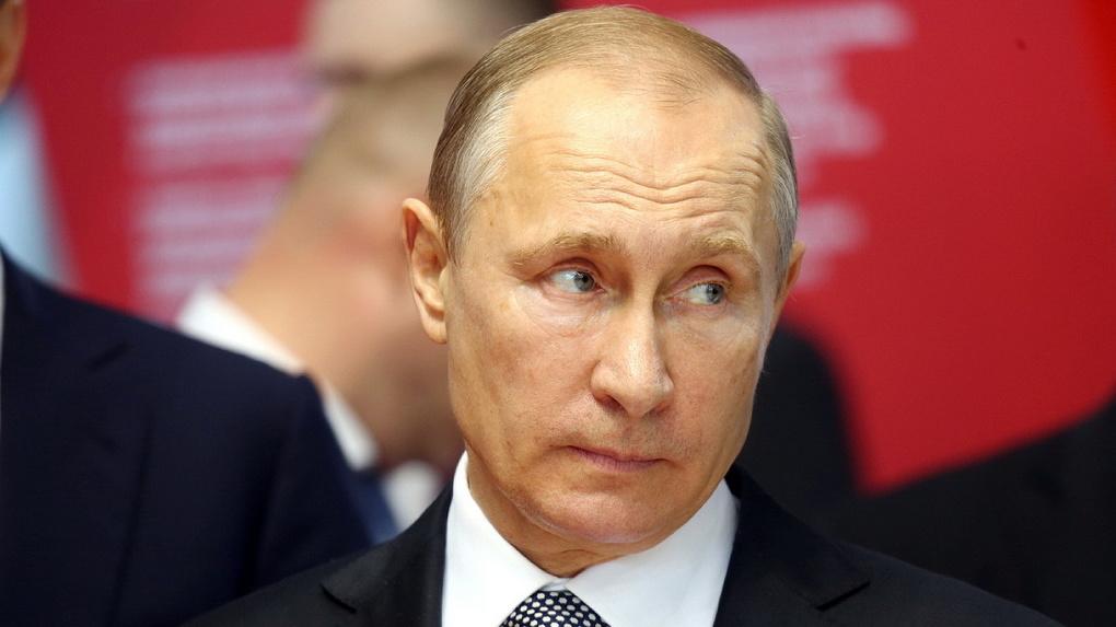 Выборы президента обошлись каждому жителю страны в 100 рублей