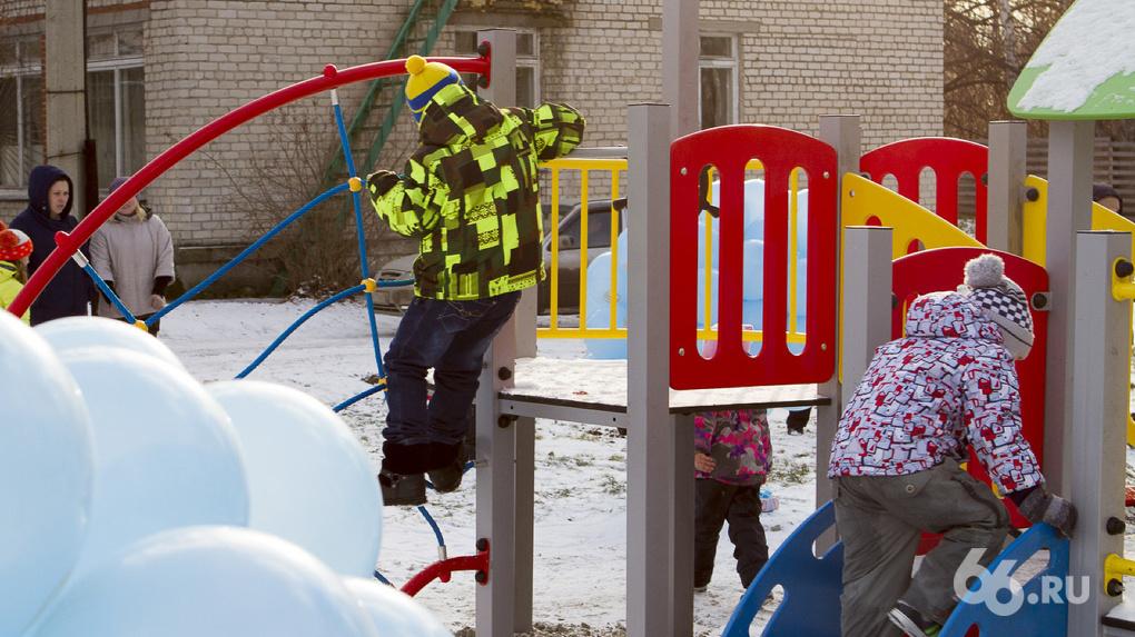 Госдума приняла закон о зачислении братьев и сестер в одну школу