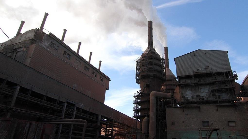 Урал стал самым грязным в России из-за публикаций в СМИ и молчания чиновников