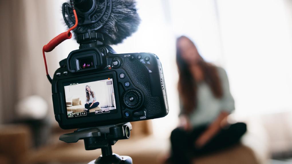 В Екатеринбурге состоится первый городской открытый фестиваль-конкурс блогеров «На дистанте»