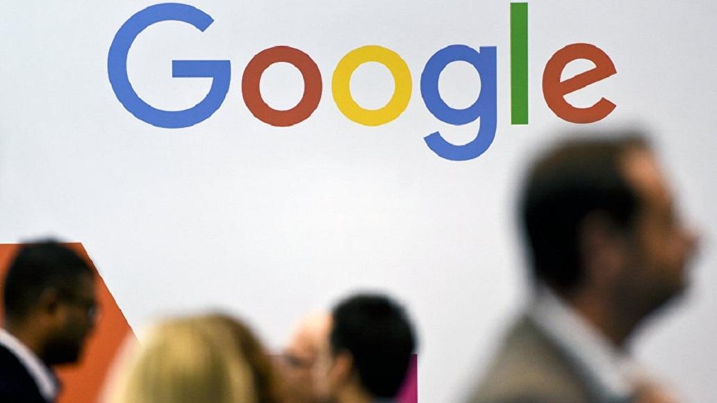 ВGoogle заявили обутечке данных, затронувшей 52,5 млн пользователей
