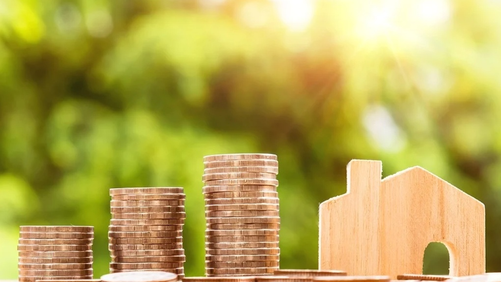 Банк Уралсиб вошел в топ-3 лучших ипотечных программ