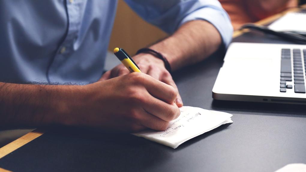 Вебинар «Комплексный digital-маркетинг, современные инструменты» – в Университете бизнеса Уралсиб
