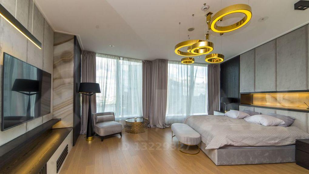 От 200 тысяч и выше. Топ-8 самых дорогих квартир, сдающихся в аренду в Екатеринбурге
