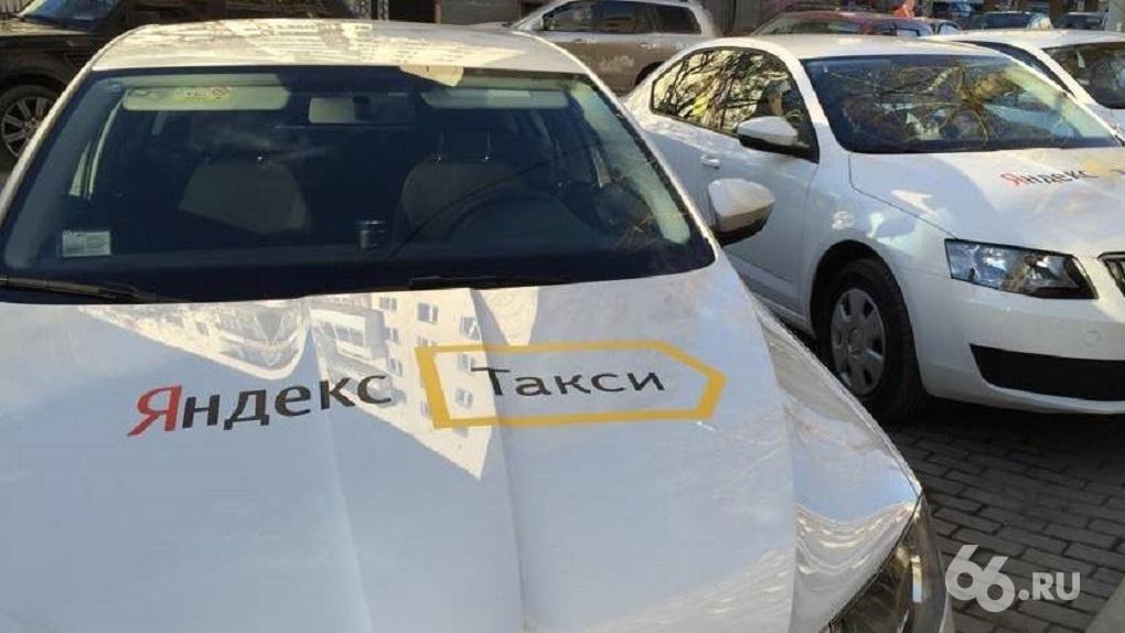 «Мы и так уже нищие!» Почему таксисты не хотят легально перевозить болельщиков ЧМ-2018