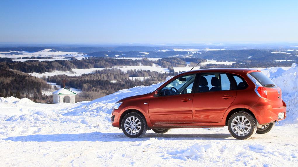 Datsun — всё. Nissan прекращает производство своих бюджетных автомобилей в России