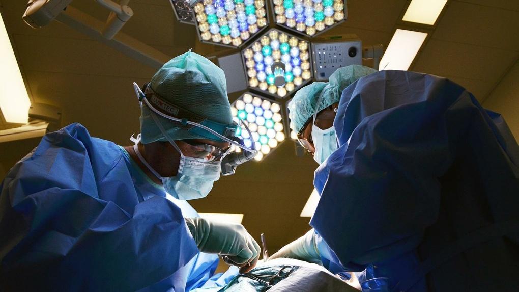 В больницах Екатеринбурга острый дефицит онкологов