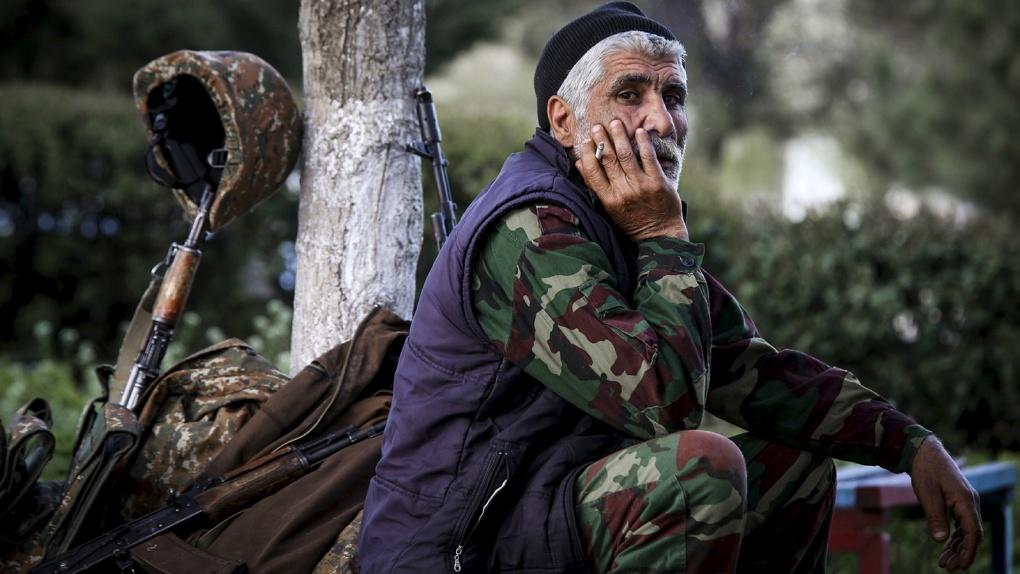 Армения и Азербайджан сообщили о сотнях убитых в ходе военного конфликта в Карабахе. Что будет дальше?