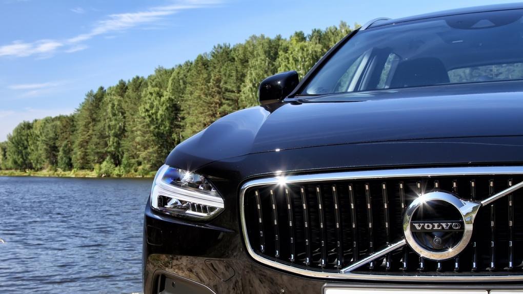 Volvo нужен еще один салон в Екатеринбурге, а дилерам — нет. Подробности тендера