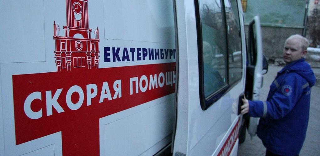 Родственники покончившего с собой в Екатеринбурге онкобольного винят в его смерти врачей