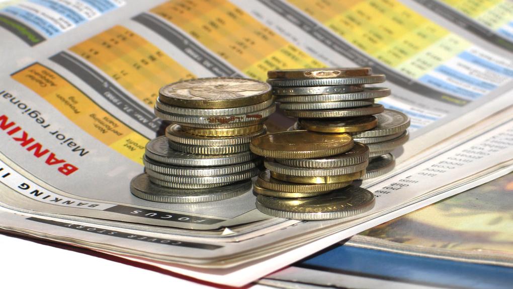Банк УРАЛСИБ вошел в топ-3 банков с самым дешевым онлайн-обслуживанием для ИП