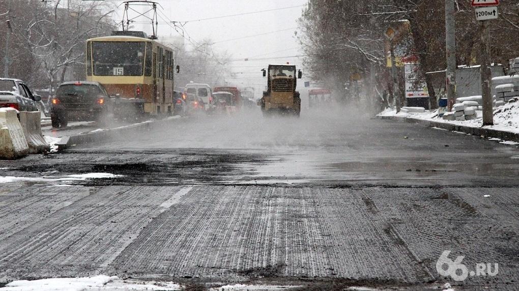 Контракты на 250 млн рублей вызывают много вопросов. Что искали сотрудники ФСБ в Управлении автодорог